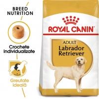 Royal Canin Labrador Retriever Adult , 3 kg