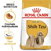 Royal Canin Shih Tzu Adult, 3 Kg