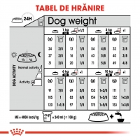 Royal Canin CCN Mini Dermacomfort 1 Kg