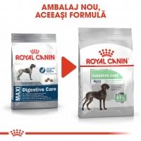 Royal Canin CCN Maxi Digestive Care 10 Kg