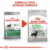 Royal Canin CCN Mini Digestive Care 1 Kg