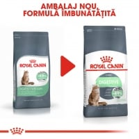 Royal Canin Digestive Care, 10 kg
