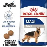 Royal Canin Maxi Adult, 15 kg