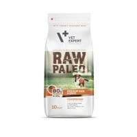 Raw Paleo Medium Breed Puppy Dog 2.5 kg