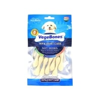 Recompense Vegebrand Dental Bone Hip & Joint, 60 g