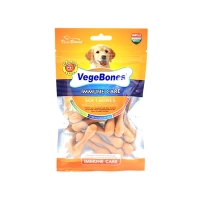 Recompense Vegebrand Dental Bone Immune, 60 g