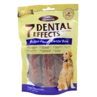 Recompense Vegebrand Dental Bone Mutton, 100 g