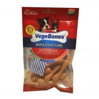 Recompense Vegebrand Dental Bone Skin & Coat, 60 g