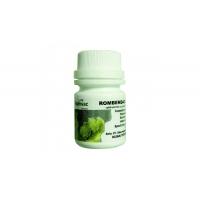 Rombendazol F 10 ml 100 comprimate