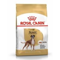 Royal Canin Boxer Adult, pachet economic hrană uscată câini, 12kg x 2