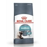 Royal Canin Hairball Care Adult, hrană uscată pisici, limitarea ghemurilor de blană, 10kg