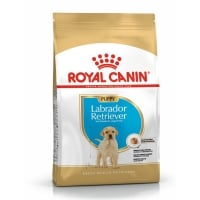 Royal Canin Labrador Puppy, hrană uscată câini junior, 1kg