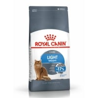 Royal Canin Light Weight Care Adult, hrană uscată pisici, managementul greutății, 1.5kg