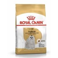 Royal Canin Maltese Adult, hrană uscată câini, 500g