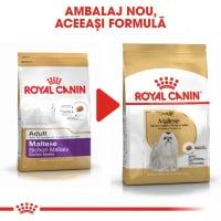 Royal Canin Maltese Adult, hrană uscată câini, 1.5kg