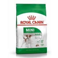 Royal Canin Mini Adult, hrană uscată câini, 2kg