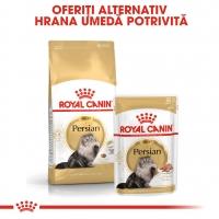Royal Canin Persian Adult, hrană uscată pisici, 400g