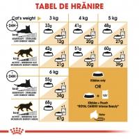 Royal Canin Siamese Adult, hrană uscată pisici, 2kg