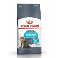 Royal Canin Urinary Care Adult, hrană uscată pisici, sănătatea tractului urinar, 2kg