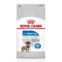 ROYAL CANIN X-Small Light Weight Care Adult, hrană uscată câini, managementul greutății, 500g