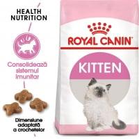 Royal Canin Kitten, 10 kg