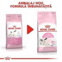 Royal Canin Mother & Babycat, 4 kg