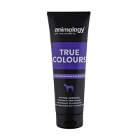 Sampon Animology Caini True Colours, 250 ml