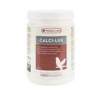 Supliment Versele Laga Calci-Lux, 500 g