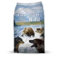 Taste of the Wild Pacific Stream Formula, 6 Kg