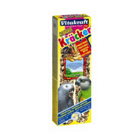 Vitakraft Baton papagali - cu nuci