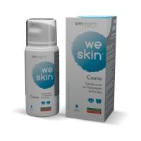 WEPHARM WeSkin Healing & Repair, cremă hidratare lăbuțe, 100gr