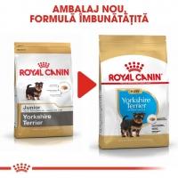 Royal Canin Yorkshire Junior 500 g