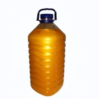 Sapun lichid Eco 5l