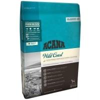 Acana Classics Wild Coast, 17 kg