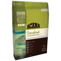 Acana Regionals Grasslands Cat & Kitten, 5.4 kg