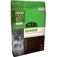 Acana Heritage Senior, 11.4 kg