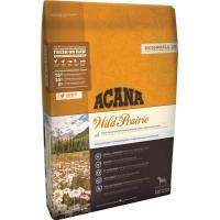 Acana Regionals Wild Prairie Dog, 11.4 kg
