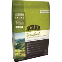 Acana Regionals Grasslands Dog, 11.4 kg
