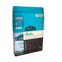 Acana Regionals Pacifica Dog, 11.4 kg