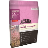 Acana Singles Lamb&Okanagan Apple 17kg