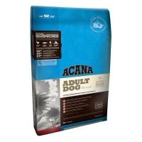 Acana Classics Adult Dog 18 kg