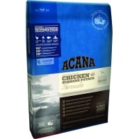 Acana Classics Pui si Cartofi Burbank 13 kg