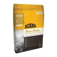 Acana Clasic Prairie Poultry, 17 kg