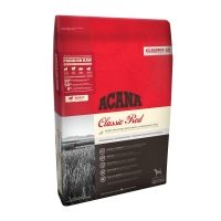 Acana Clasic Red, 17 kg