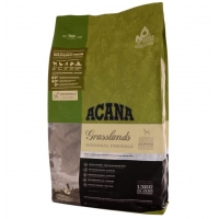 Acana Regionals Grasslands Dog  13 kg