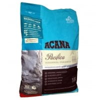 Acana Regionals Pacifica Dog  13 kg