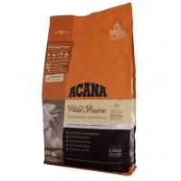 Acana Regionals Wild Prairie Dog 6,8 kg