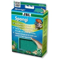 Accesoriu curatare JBL Spongi