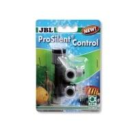 Accesoriu furtun aer JBL ProSilent Control