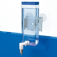 Adapatoare Sippy Large 4676